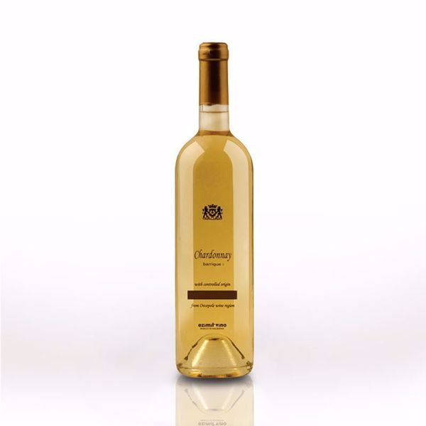 Picture of Ezimit Chardonnay Barrique