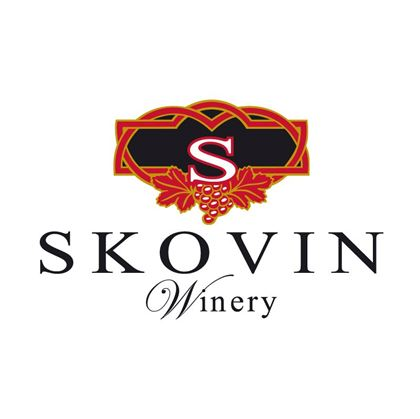 Picture for winery Skovin