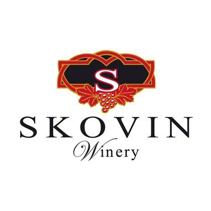 Слика за винаријата Skovin