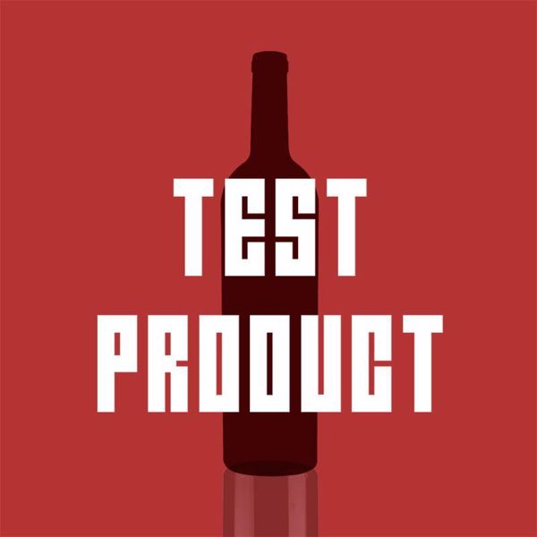 Picture of Test Product 1 - LIVE