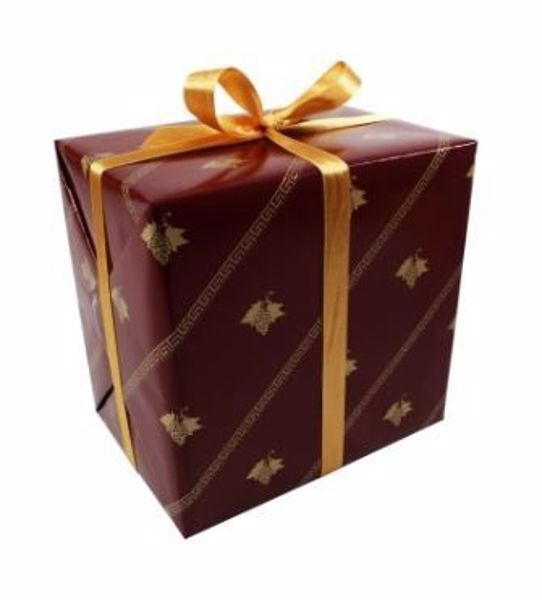 Picture of Wrapping Paper
