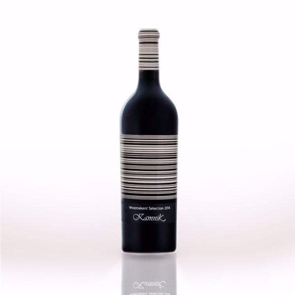 Kamnik Winemakers' Selection