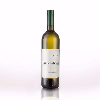 Tikveš Grenache Blanc