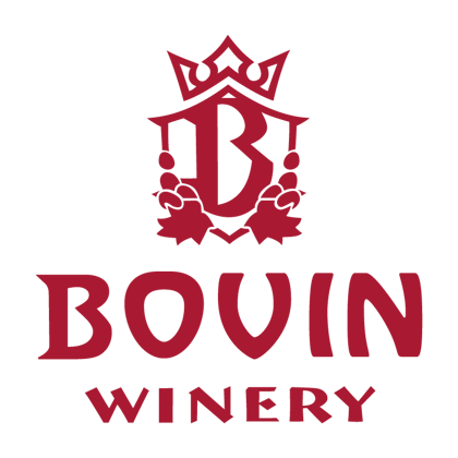 Picture for winery Bovin