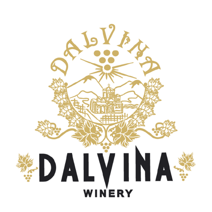 Picture for winery Dalvina