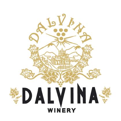 Слика за винаријата Dalvina