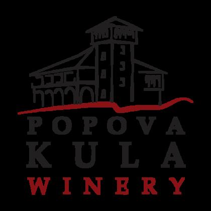 Слика за винаријата Popova Kula