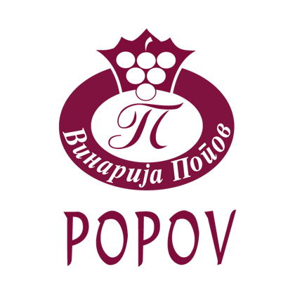 Picture for winery Popov Winery