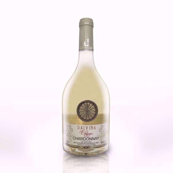 Dalvina Elegija Chardonnay