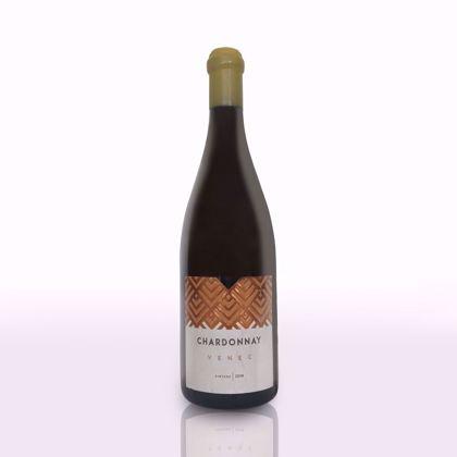 Venec Chardonnay Barrique