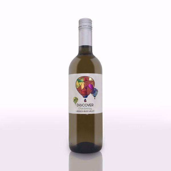 Chardonnay Discover Imako