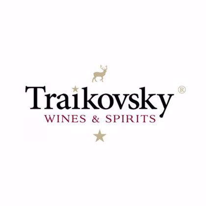 Picture for winery Traikovsky