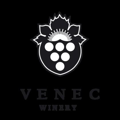 Слика за винаријата Венец винарија