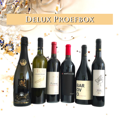 Delux Proefbox